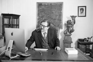 avvocato cause ereditiarie e divisione immobiliare Bologna